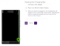 BlackBerry-Priv-Productivity-Edge-04.jpg