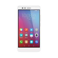 Huawei-Honor-5X-Presse-02.jpg