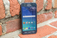 Samsung-Galaxy-S6-Active-Review-TI