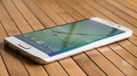 Samsung-Galaxy-S6-Edge-Review-TIa
