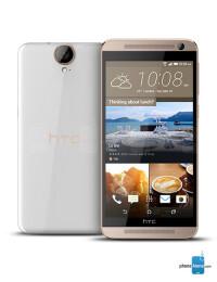 HTC-One-E9-0