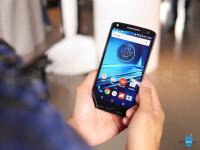 Motorola-DROID-Turbo-2-hands-on