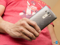 LG-G4-Review-014
