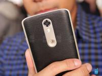 Motorola-DROID-Turbo-2-hands-on-1