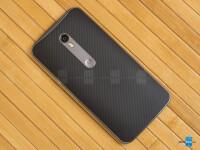 Motorola-Moto-X-Pure-Review-002