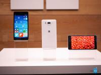 Microsoft-Lumia-950-hands-on-1