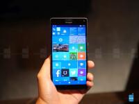 Microsoft-Lumia-950-XL-hands-on