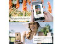 HTC-One-M9-specs-3