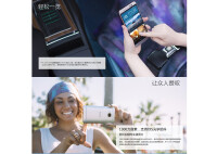 HTC-One-M9-specs-4