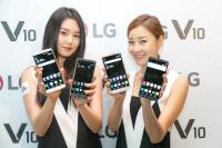 LG-V10-shipping-02