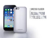 Aluminium-collection11024x768.jpg