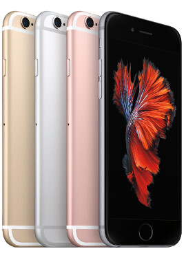 PhoneArena writers' thoughts on the Apple iPhone 6s and 6s Plus: here are our impressions