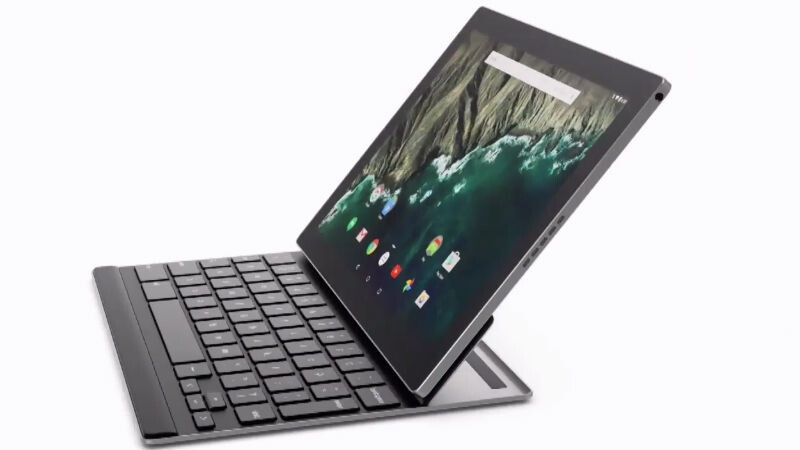 What it will mean when Android and Chrome OS merge