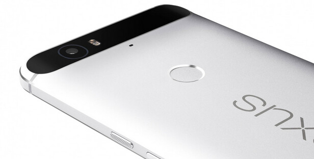 Nexus 6P enters torture chamber: scratches and bends with troubling ease