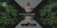OnePlus-Reflexion-app-05.png