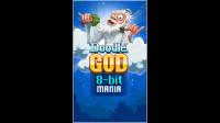 apps.8057.13510798885970926.1e2837bf-3c5e-411a-ace1-a48d80339f11