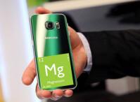 galaxy-s7-magnesium