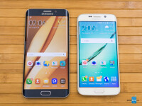 Samsung-Galaxy-S6-edge-vs-Samsung-Galaxy-S6-edge-01