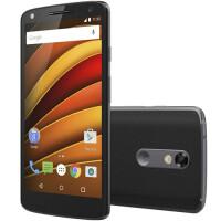 Motorola-Moto-X-Force-UK-pre-orders-01