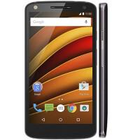 Motorola-Moto-X-Force-UK-pre-orders-02