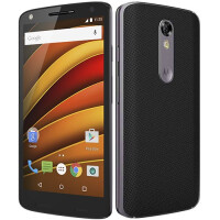 Motorola-Moto-X-Force-UK-pre-orders-03