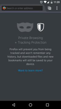 Mozila-Firefox-Private-02
