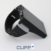 cuff-c