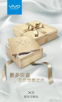 Vivo-X6-teaser.jpg