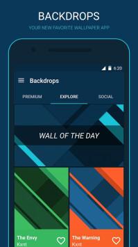 BAckdrops-wallpapers-4