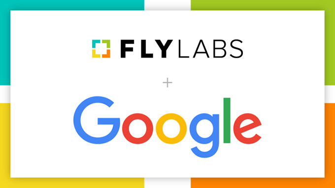 Google acquires video editing app maker Fly Labs to integrate it with Photos: will we finally get a decent 4K video editor on Android?
