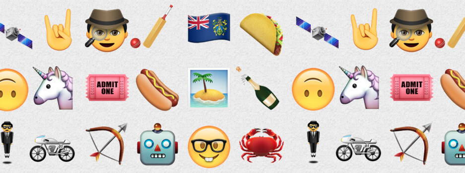 Update to SwiftKey allows you to use Apple's iOS 9.1 emoji on your messages - SwiftKey update for the Apple iPhone allows you to use iOS 9.1 emoji