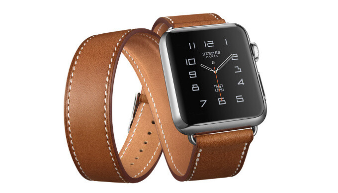 The Apple Watch is focused more on fashion, style and fitness rather than health tracking - Apple may make an FDA-approved medical device, but it won't be a watch