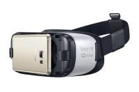 Samsung-Gear-VR-4.jpg