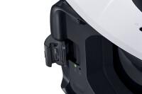 Samsung-Gear-Vr-6.jpg