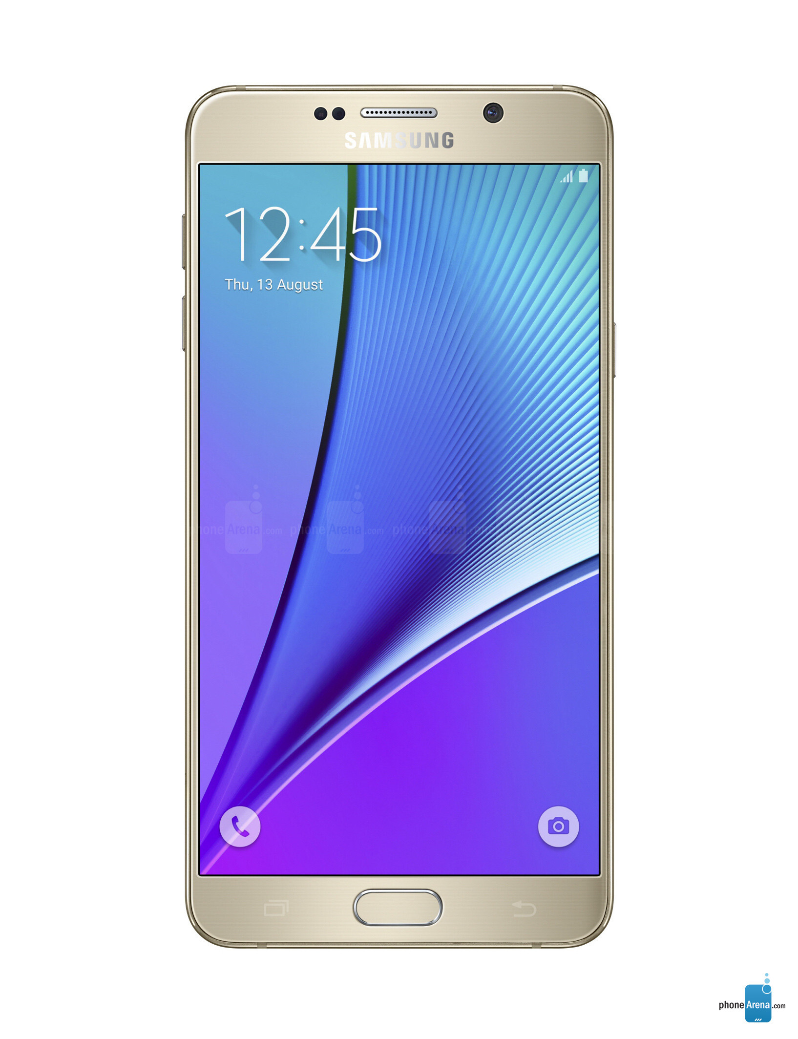 Gold platinum galaxy note 5 now available from t mobile android - Samsung Galaxy Note 5 In Gold Platinum