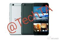 HTC-One-X9-new-01