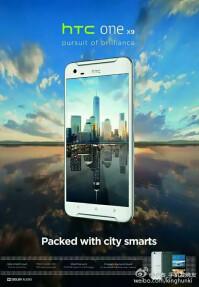 HTC-One-X9-new-02