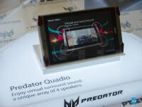 Acer-Predator-8-pre-order-04