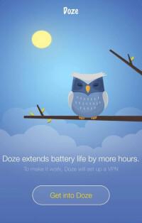 Doze-app-3