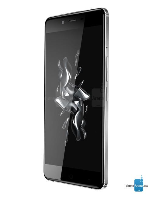 OnePlus X Onyx
