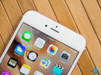 QHD-display-Apple-iPhone-6s-Plus