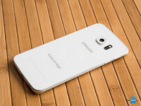 battery-Galaxy-s6-edge