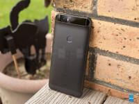 Battery-Huawei-Nexus-6P