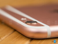Metal-Apple-iPhone-6s-Plus