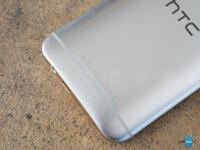 Metal-HTC-One-M9