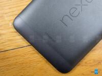 Metal-Huawei-Nexus-6P