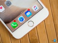fingerprint-Apple-iPhone-6s-Plus