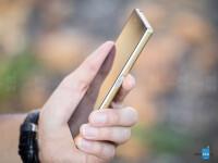 Fingerprint-Sony-Xperia-Z5