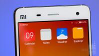 Xiaomi-Mi-4-Review-TI