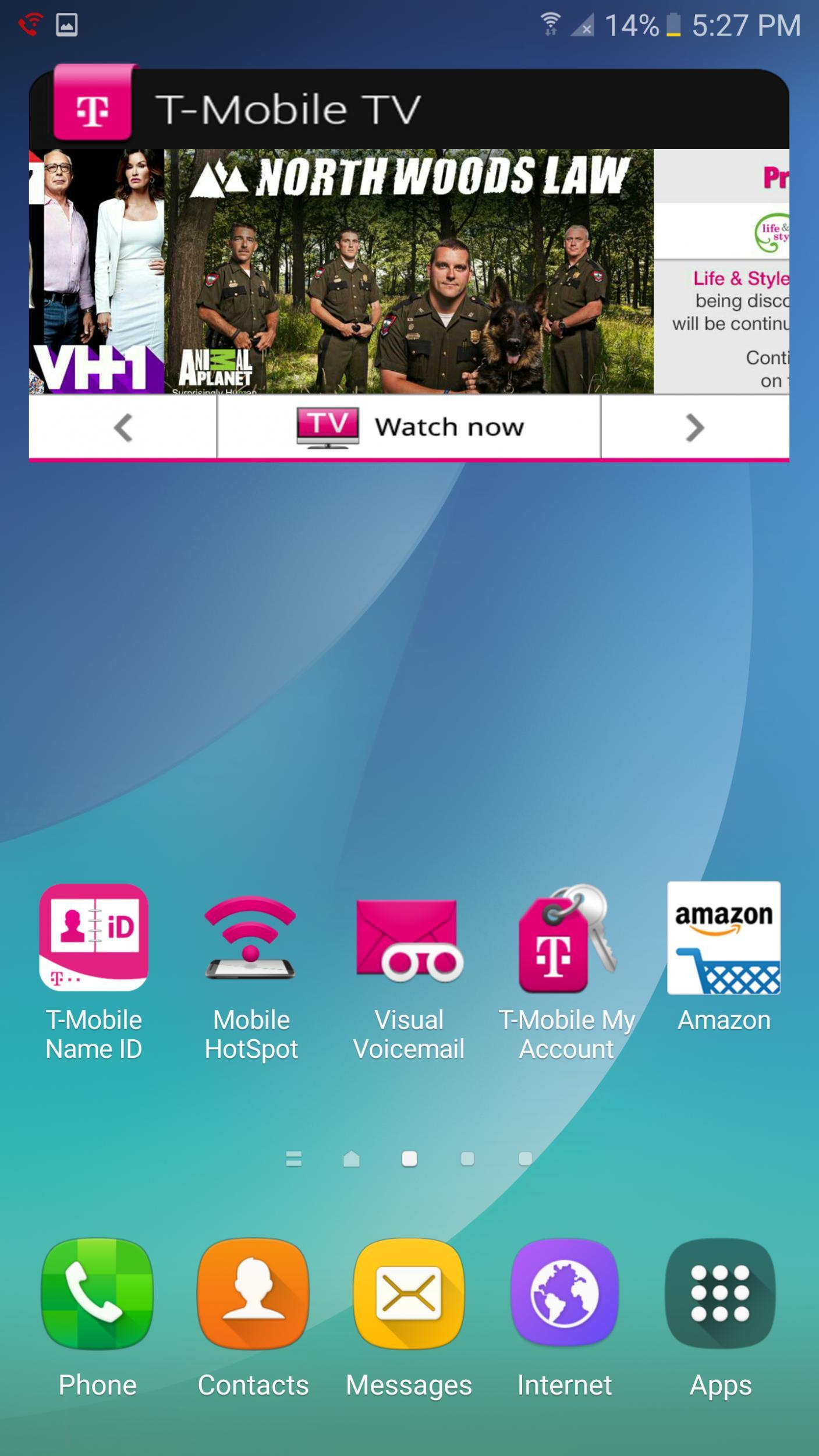تسريب خارطة تحديث Android Marshmallow Note-5-system-dump-w